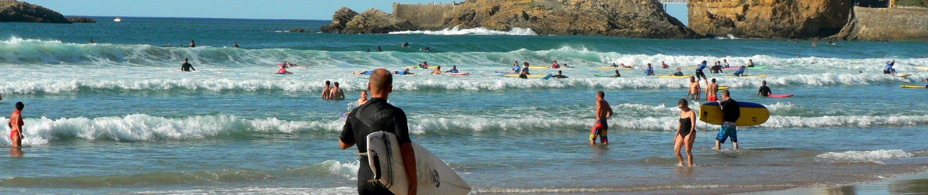 surf-pays-basque