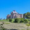 tourisme chateau abbadia