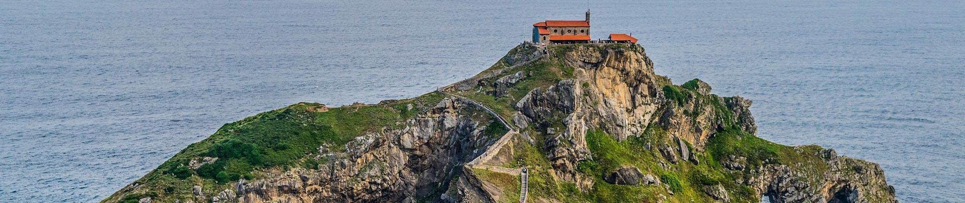 vacances pays-basque espagnol