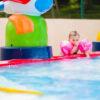 piscine chauffée pays-basque